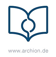 Archion-Logo
